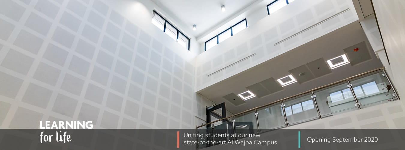 new-campus-3