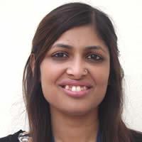 Hina Jamal