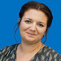 Nicola Meikle